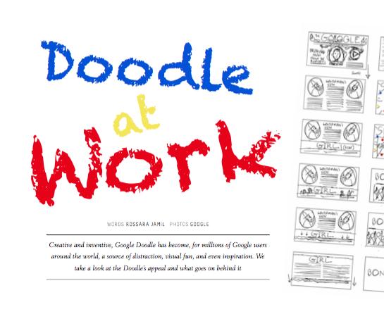 G&S 7_Google Doodle Opener